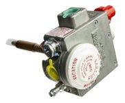 UNITROL 220 LPG 63C MAX