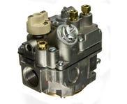 UNITROL7000THGASOPERBGORL6032 N/Gas