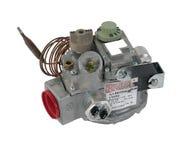 CONTROL GAS MODULATING NG 24V RAYPAK