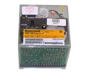 Control B TMG740-3 MOD 43-35 110V AG5428