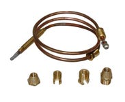 Thermocouple Kit Sit 600MM